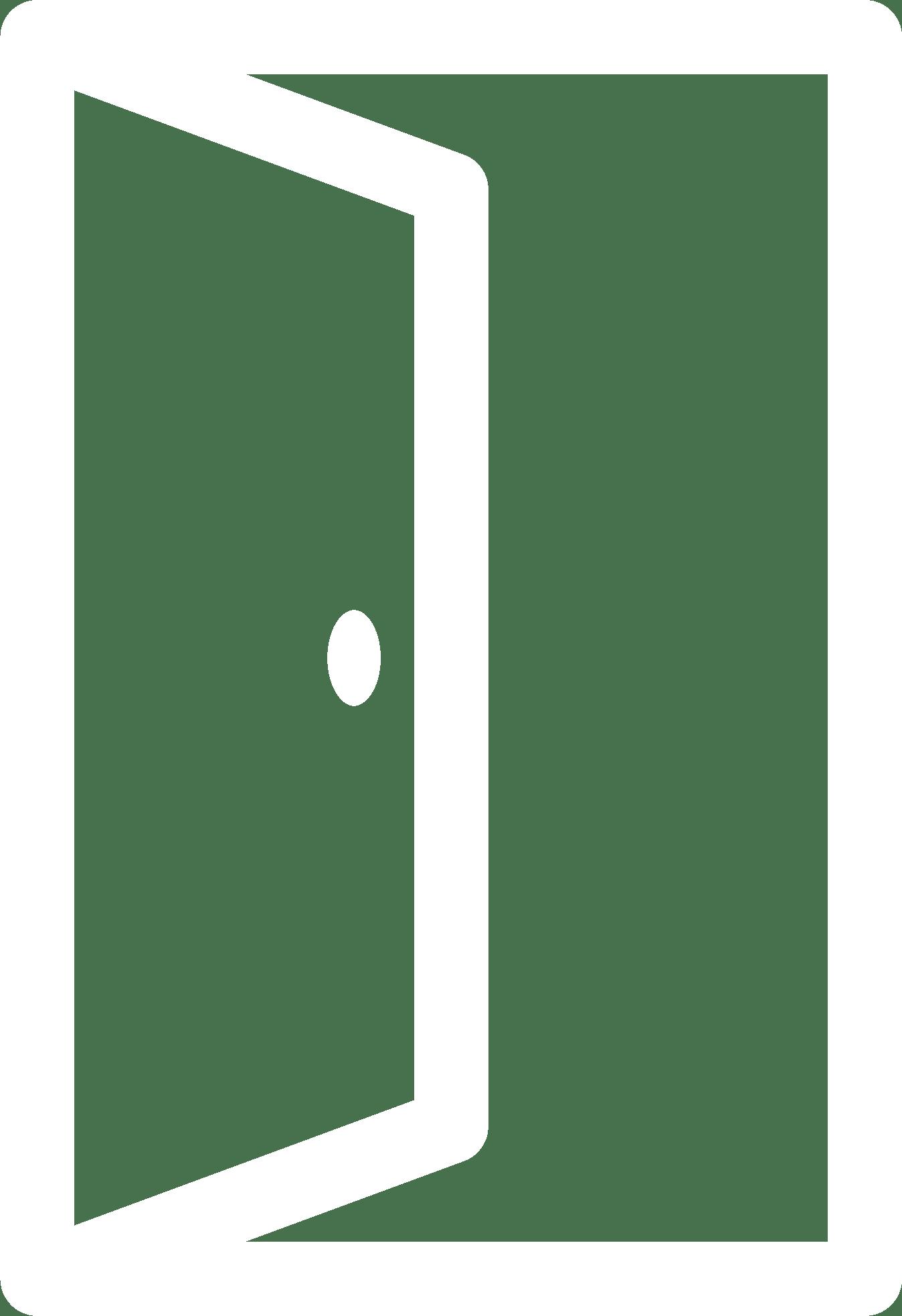 Logo porte