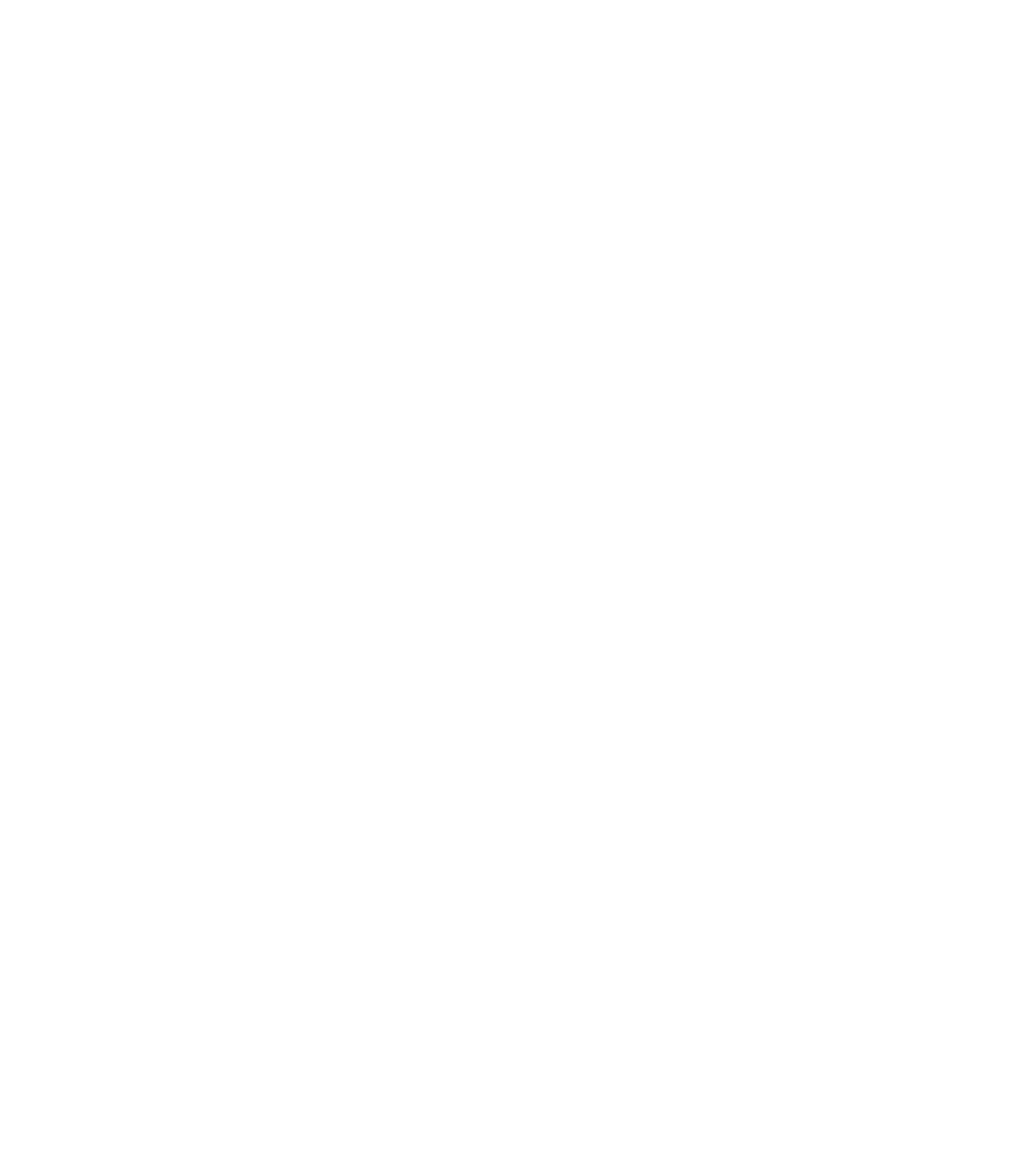 Logo développement