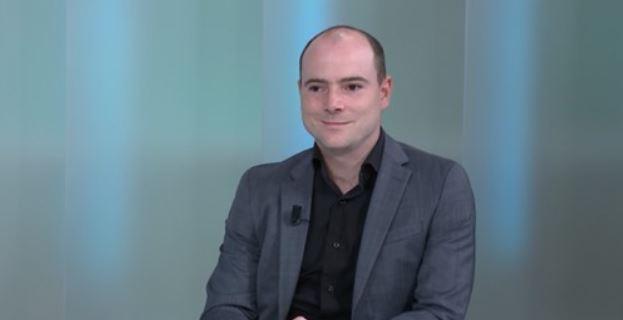 Découvrez UPskill au travers de l'entrevue de son CEO, Pierre-Gaultier Delheid