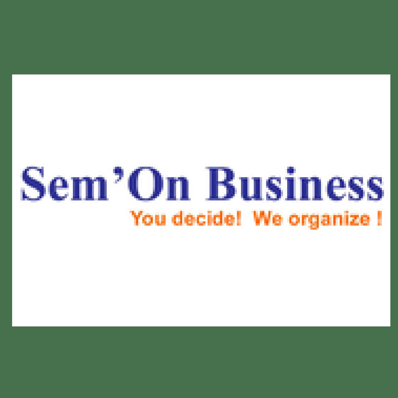 Sem'On Business